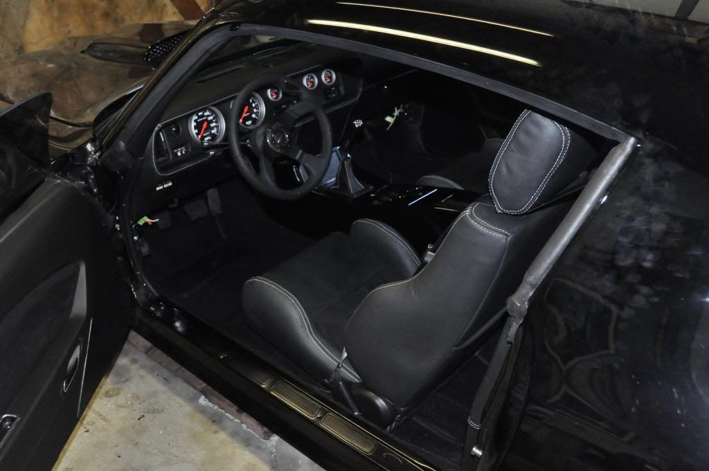 new 2nd generation camaro firebird center console from mci modern classic interiors fiberglass. Black Bedroom Furniture Sets. Home Design Ideas