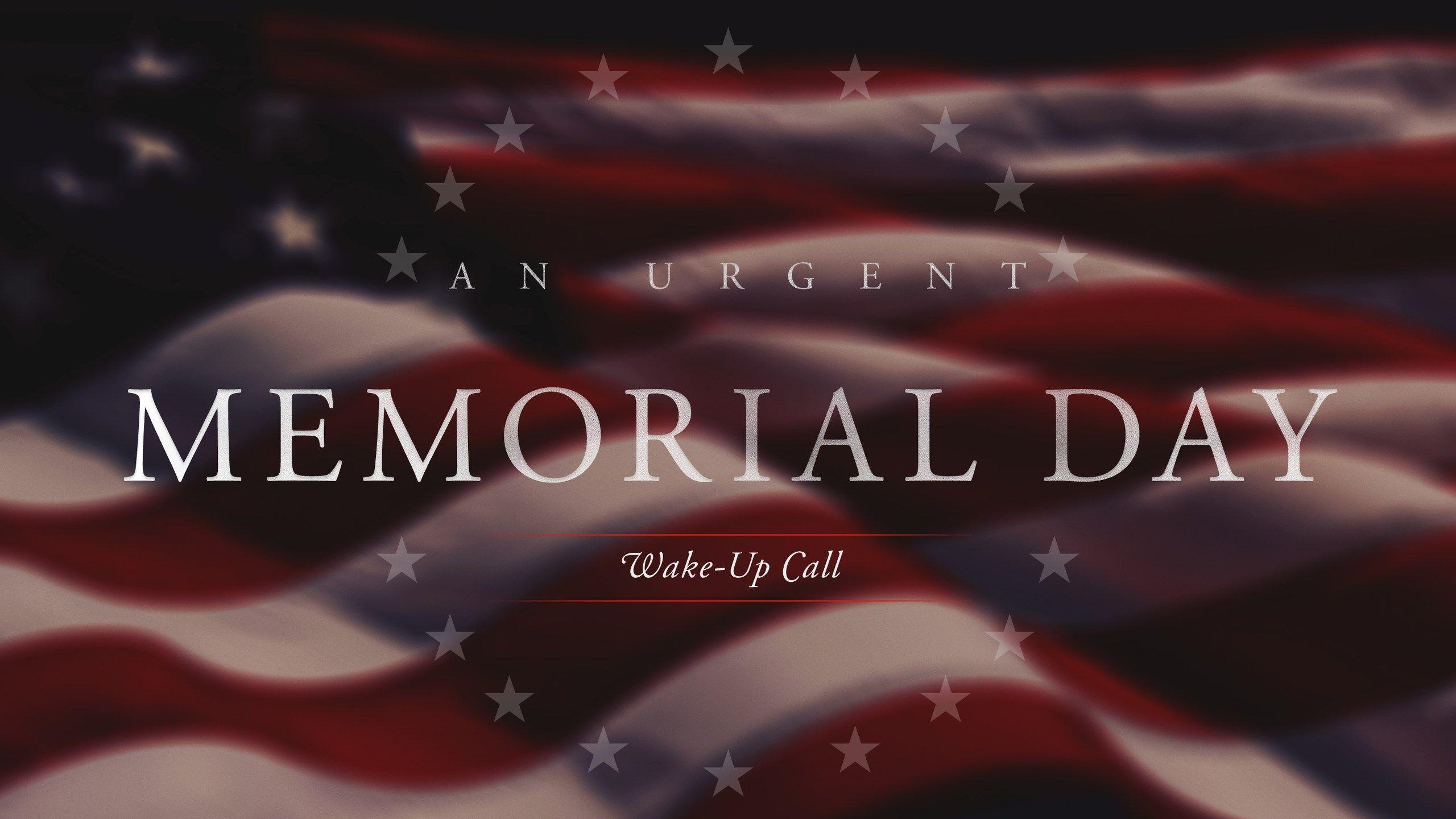 Memorial Day Memorial Day Pictures Memorial Day Memories