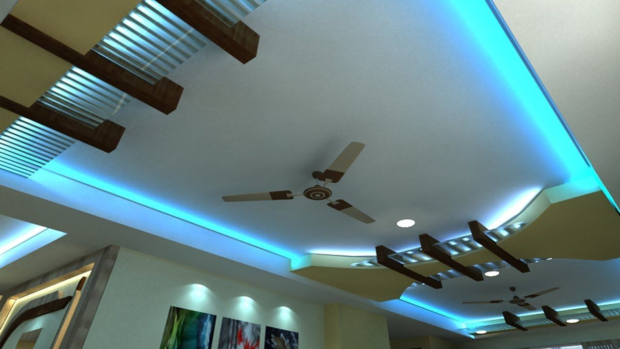 Ceiling Design For Hall In India | Ceiling Design Pictures ...