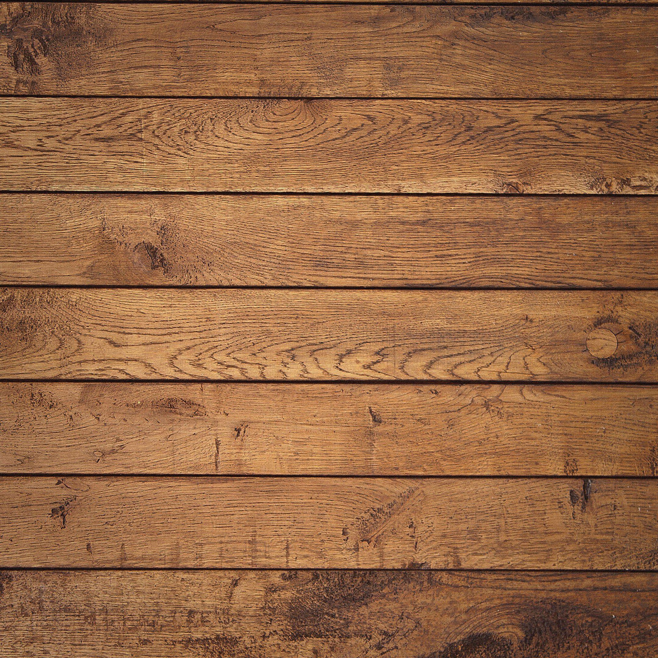 Natural Wood Changing Table Dreber