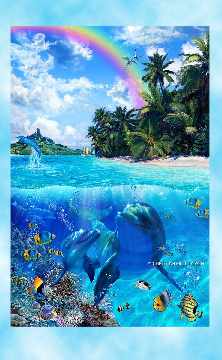 最も検索された イルカ ラッセン 壁紙 2020 ラッセン 壁紙
