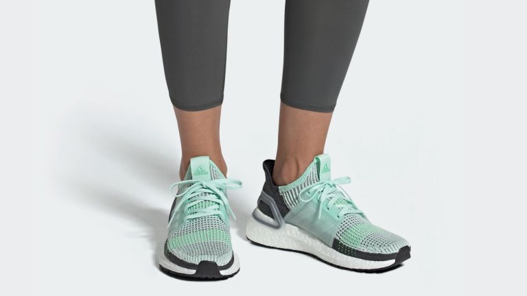 Running Trainers Shoes – rocbe.com in