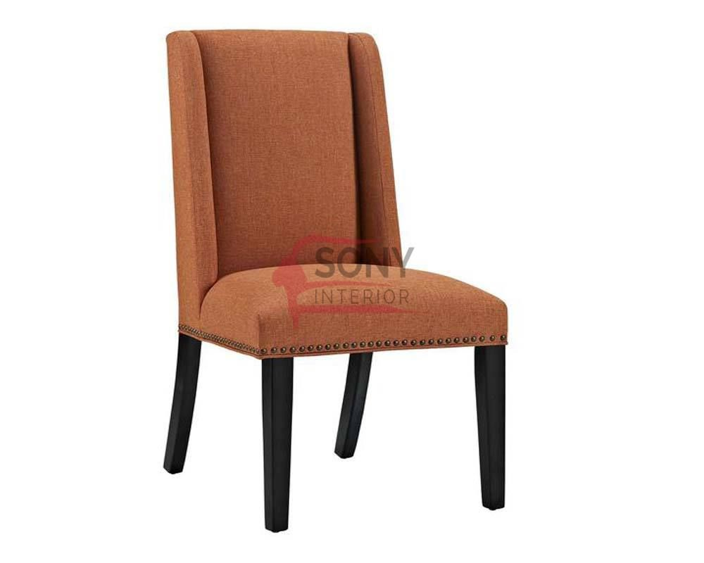 Strange Dining Chair In Karachi Wood Dining Chairdining Chair Interior Design Ideas Jittwwsoteloinfo