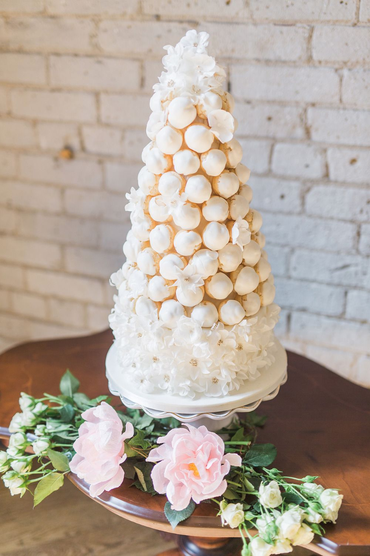 Pretty Paper Artistry Wedding Inspiration | Pinterest ...
