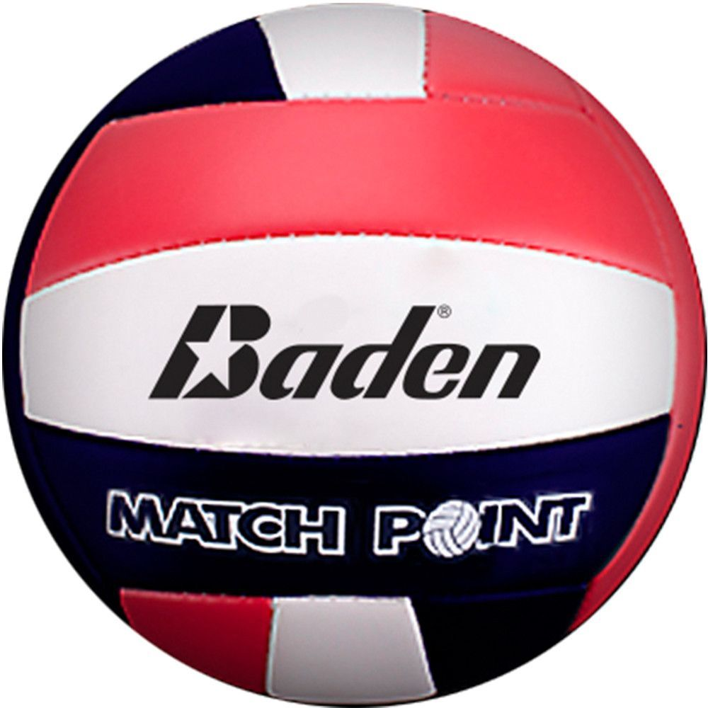 MatchPoint™ Volleyball Match point, Volleyball, Sports