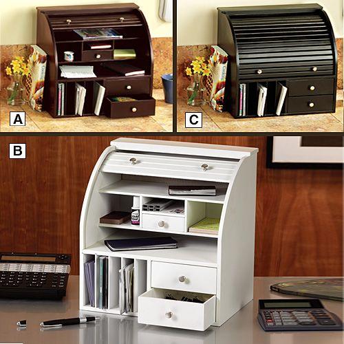 Wooden Desk Organizer Kitchen Desk Organization Wooden Desk Organizer Desk Organization