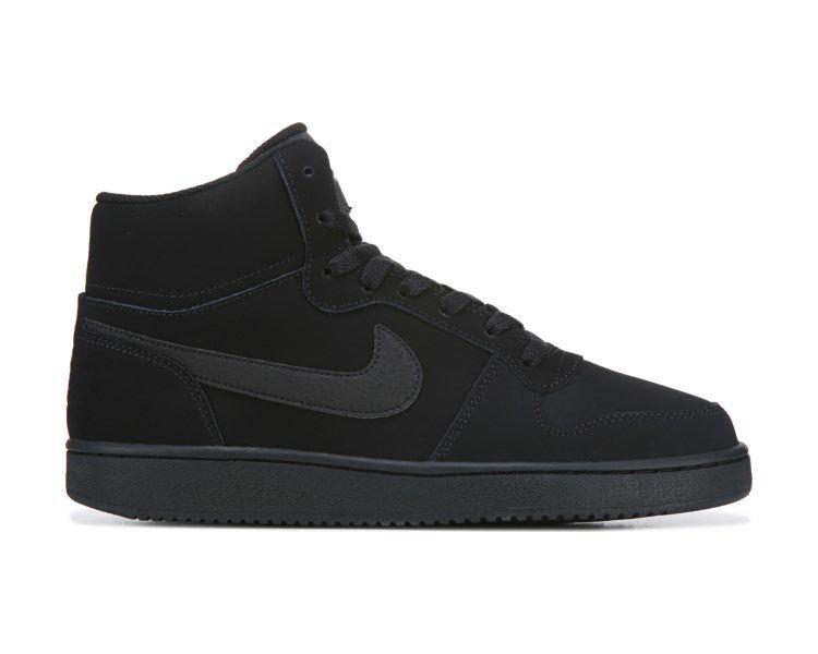 Men's Ebernon High Top Sneaker in 2020