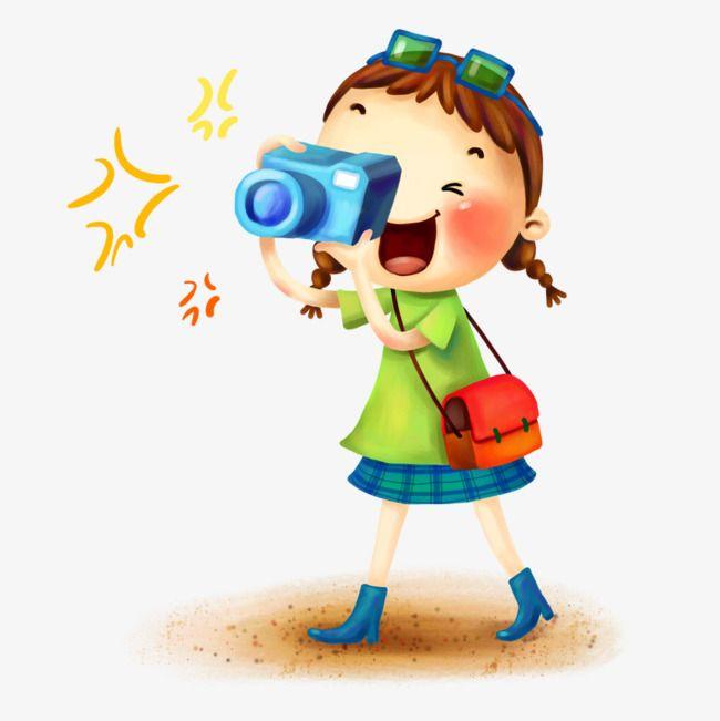Сахарной картинки, фотографировать картинки для детей