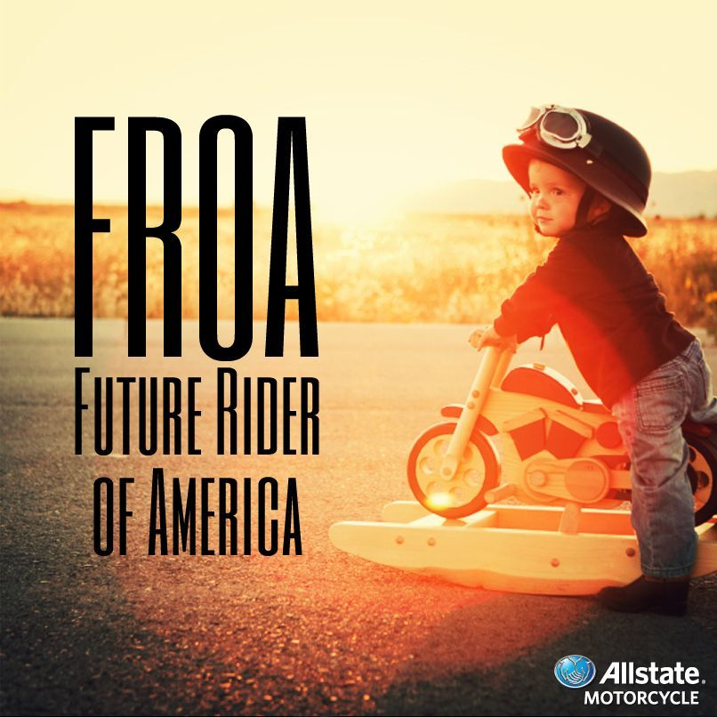 Future Rider Work Motivational Quotes Rider Harley Davidson