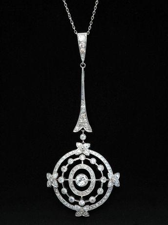 Margulis Jewelers, Portland Oregon's Fine Jewelry store ...