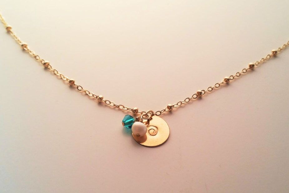 Personalized Anklet, Engraved Anklet, Personalized Initial Anklet, Summer Anklet, Hand stamped Anklet, Custom Anklet, Initial Anklet by Y2quared on Etsy https://www.etsy.com/listing/233523136/personalized-anklet-engraved-anklet