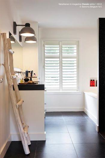 Frezoli verlichting badkamer | Bath, time for me. | Pinterest ...