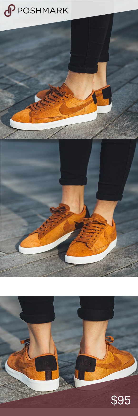 stable quality 50% price look for Nike blazer low lx sneakers Nike blazer low lx sneakers New ...