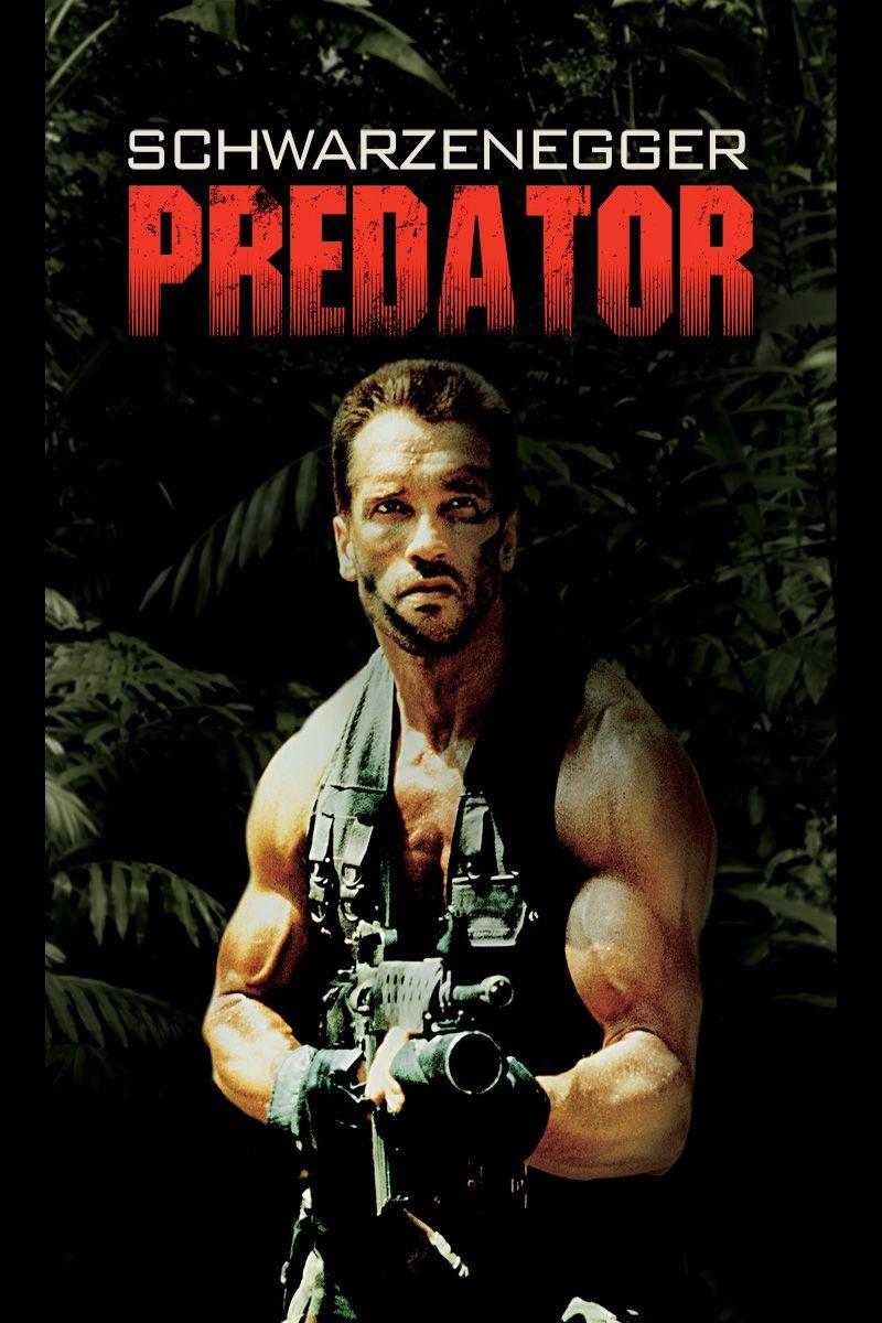 Predator Poster Artwork Arnold Schwarzenegger Carl Weathers Elpidia Carrillo Jpg 800 1200 Arnold Schwarzenegger Movies Best Movie Posters Predator Full Movie