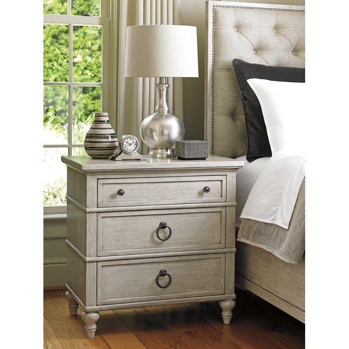 Image result for bachelor's chest | Lexington furniture ...