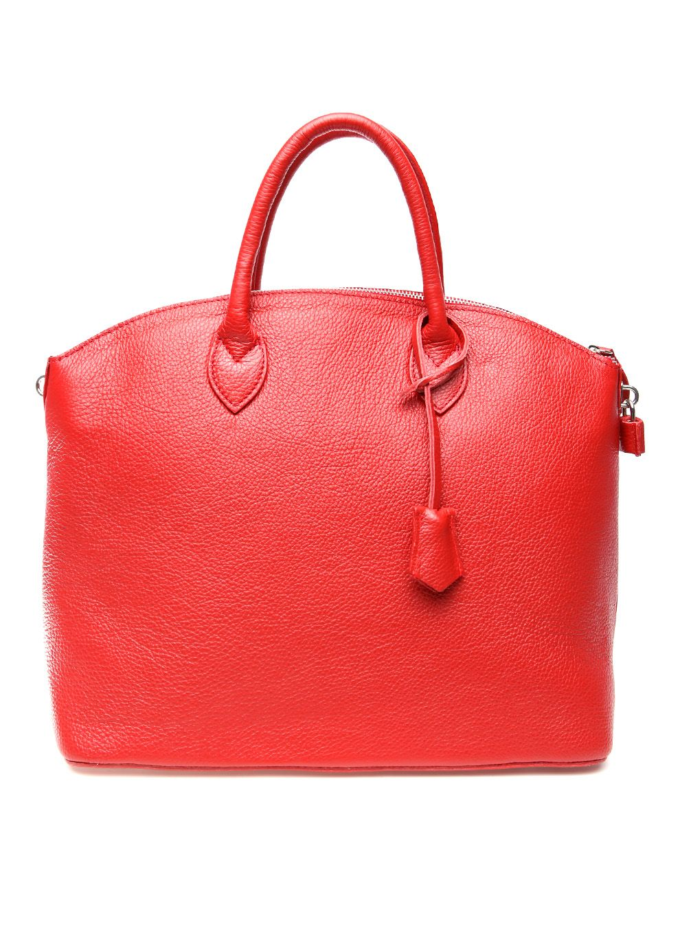 37f92c0a7771 Marla Fiji Bags Annie Red Bag
