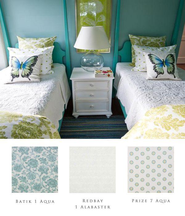 Hgtv Candice Olson Divine Design Living Rooms: 10 Divine Master Bedrooms By Candice Olson