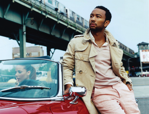 http://stupiddope.com/2011/12/15/john-legend-chasing-your-love/