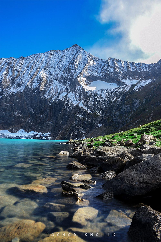 Locations Unknown In 2020 Kashmir Pakistan Azad Kashmir Landscape