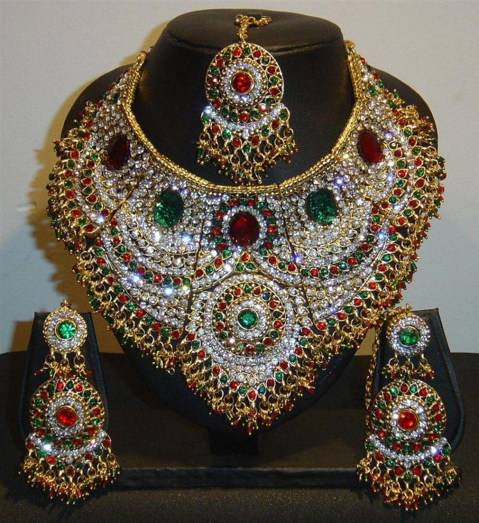 K Gold Earrings collection in filigree, meenakari, multi tones ...