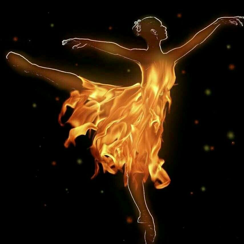 Move and dance in the fire of the Holy Spirit   Prophetic dance, Prophetic art, Liturgical dance