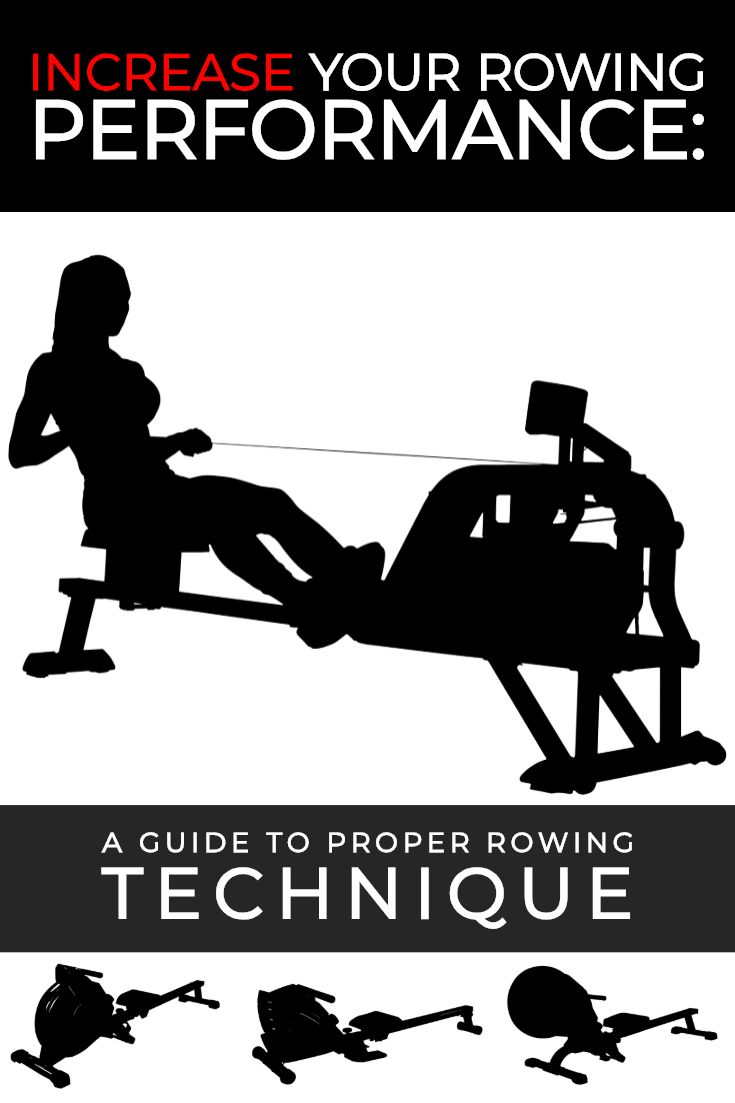 sunny health and fitness rower manual