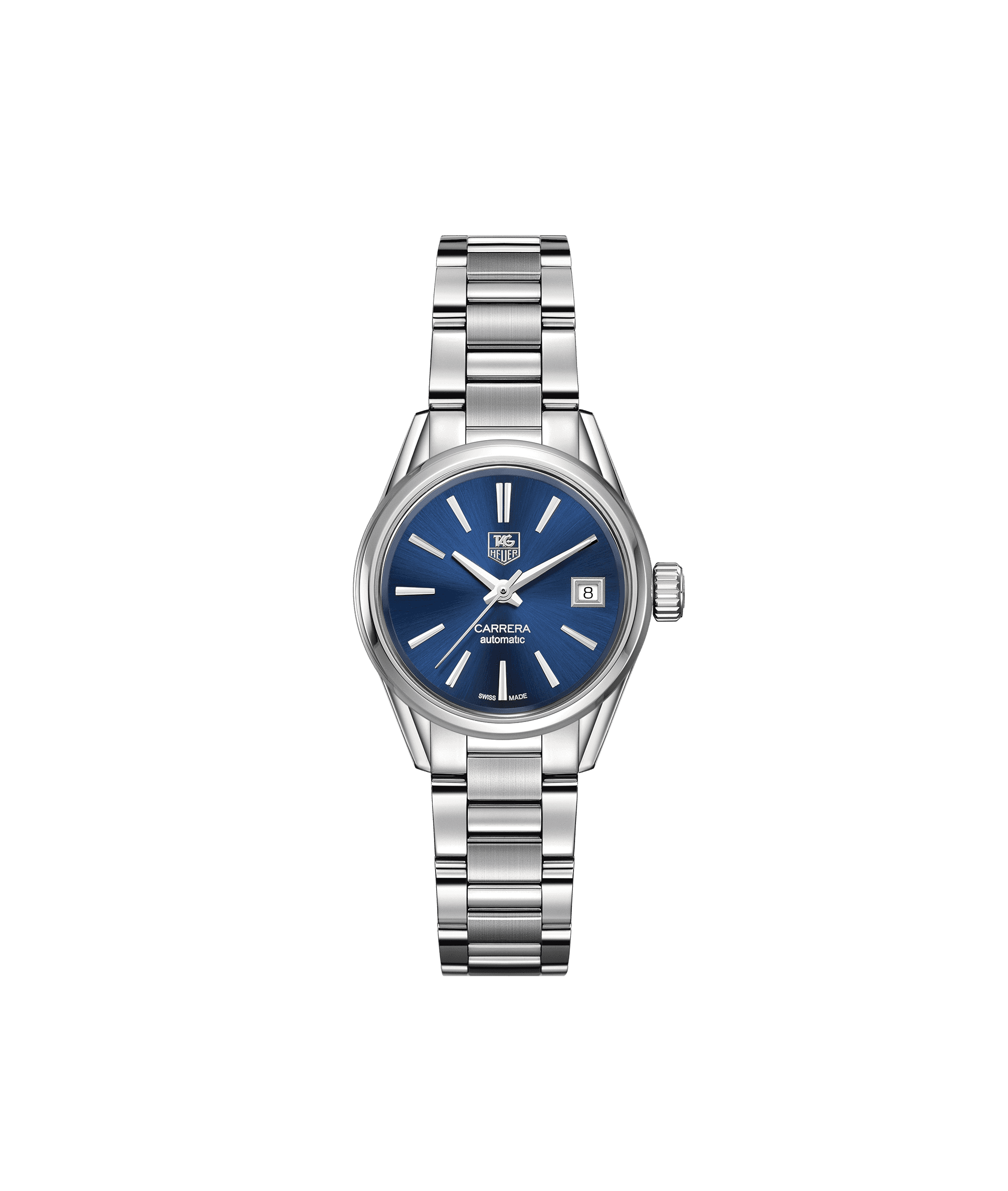 women's tag heuer watches - HD1920×2268