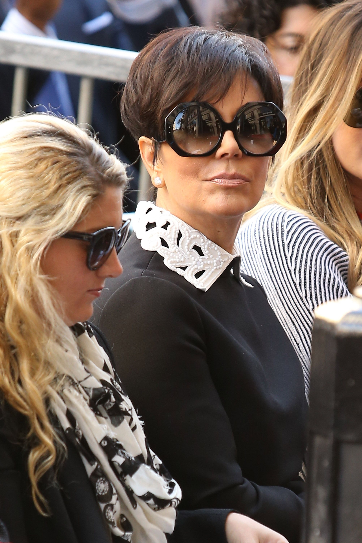 Pin On Celebrity Gossip