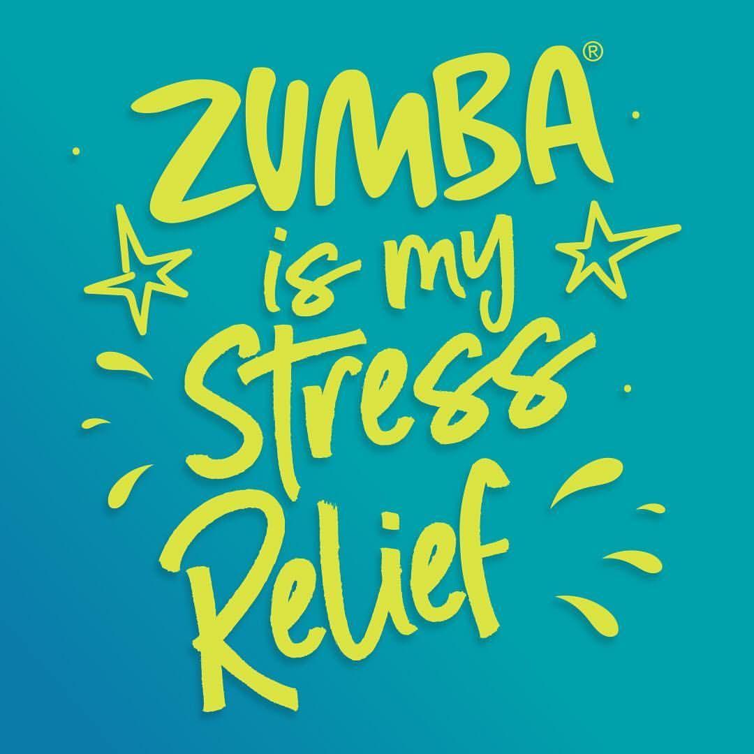 What is #Zumba to you? #MondayMotivation #Motivation #
