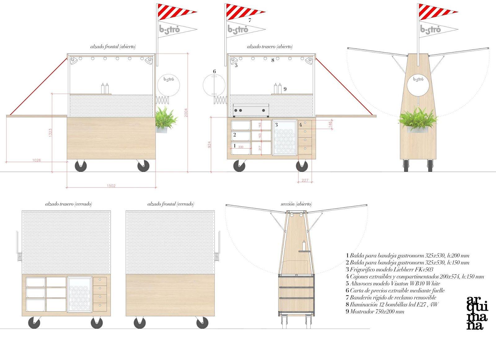 Arquima a es el estudio de arquitectura y dise o de san - Estudios arquitectura bilbao ...