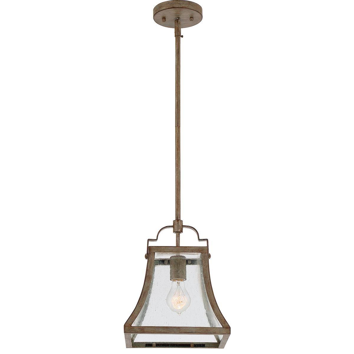 bell shaped shade mini pendant waverley pendant lighting mini pendant lighting. Black Bedroom Furniture Sets. Home Design Ideas