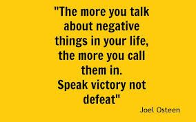 joel osteen quotes - Google Search