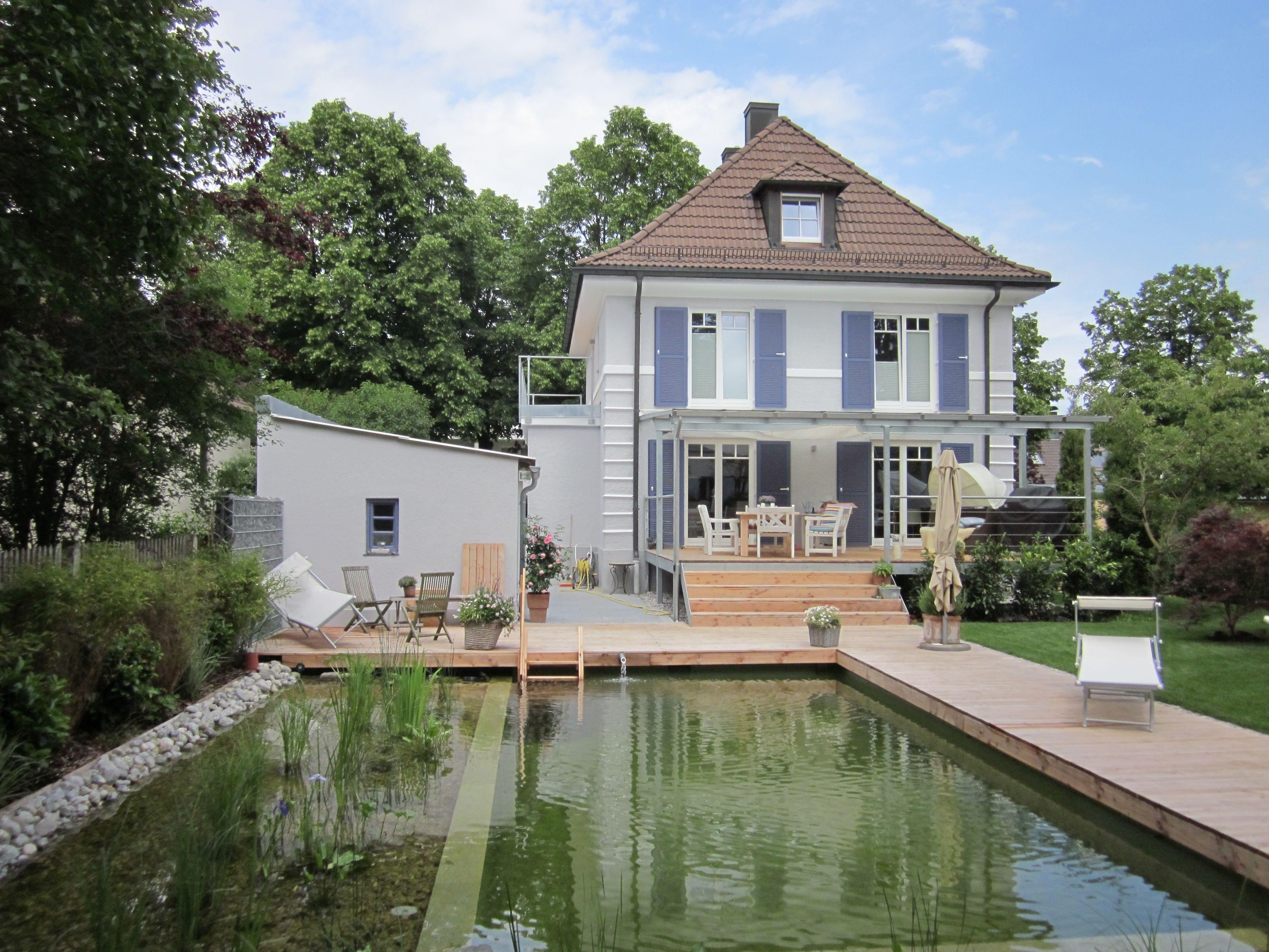 Bildergebnis Fur Stadtvilla Altbau Altbau Altbau Villa Altes Haus