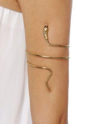 egyptian cuff bracelet tattoo - photo #23