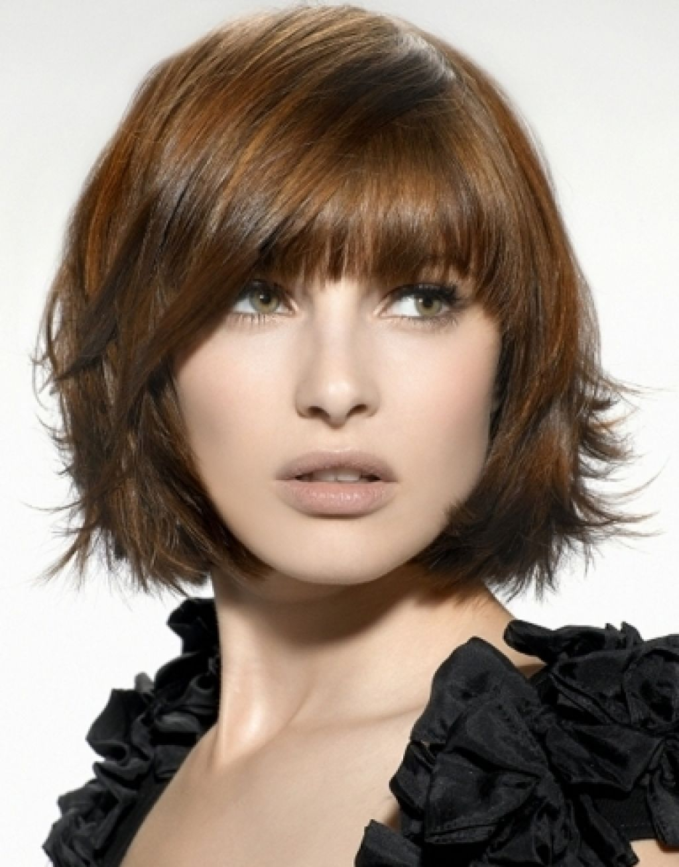 image result for flippy bob haircuts | hair | medium hair
