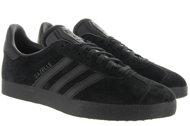 adidas kinder schoenen zwart