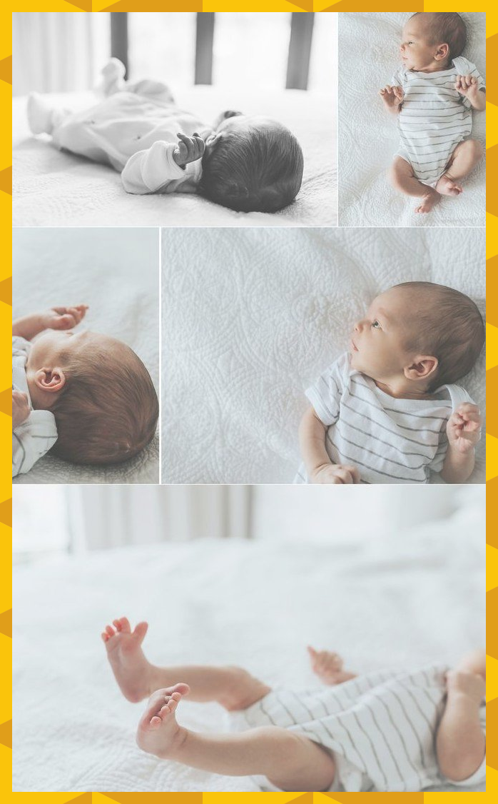 Lifestyle newborn session at home in West London. Melanie Grace Photographer  #lifestyle #photography #newborn #family #changes #blog #quotes #women