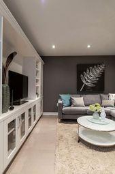 Photo of Recreational room ideas, Ideas for downstairs recreational room, ideas for a rec…,  #downstai…