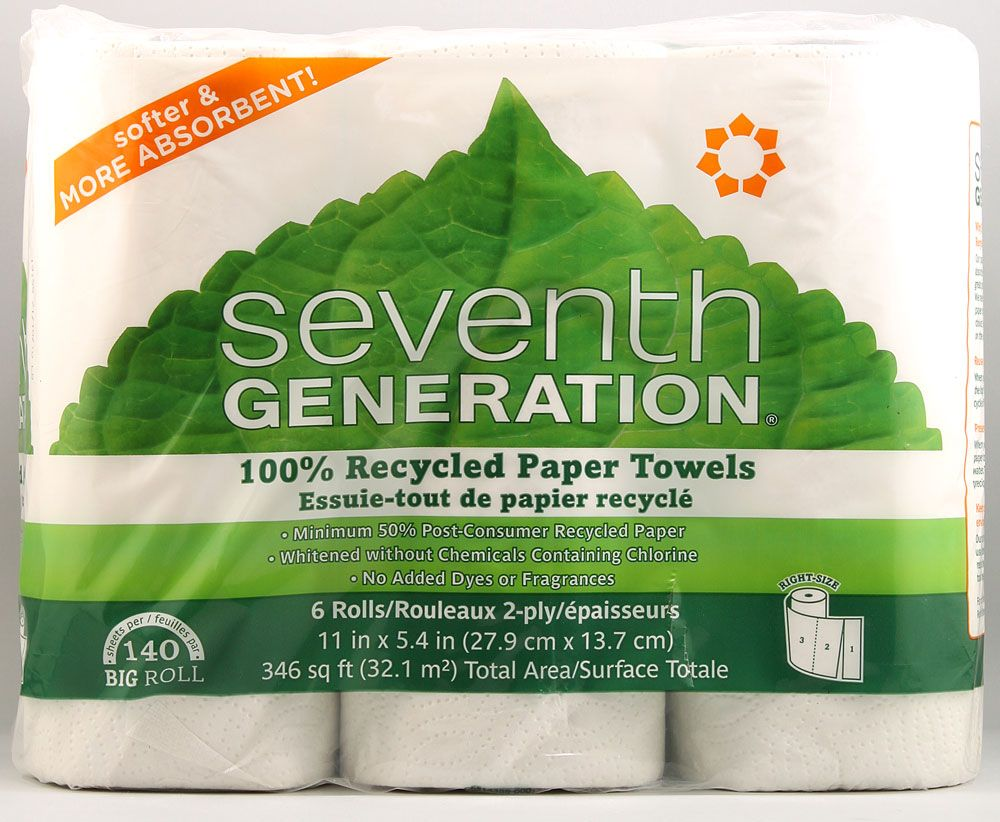 recycled_paper_towel