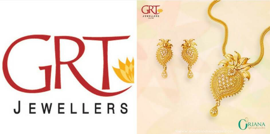 Today S Gold Rate In Grt Jewellery Chennai Grt 22k 24k Gold Price Today Gold Rate Gold Rate Gold
