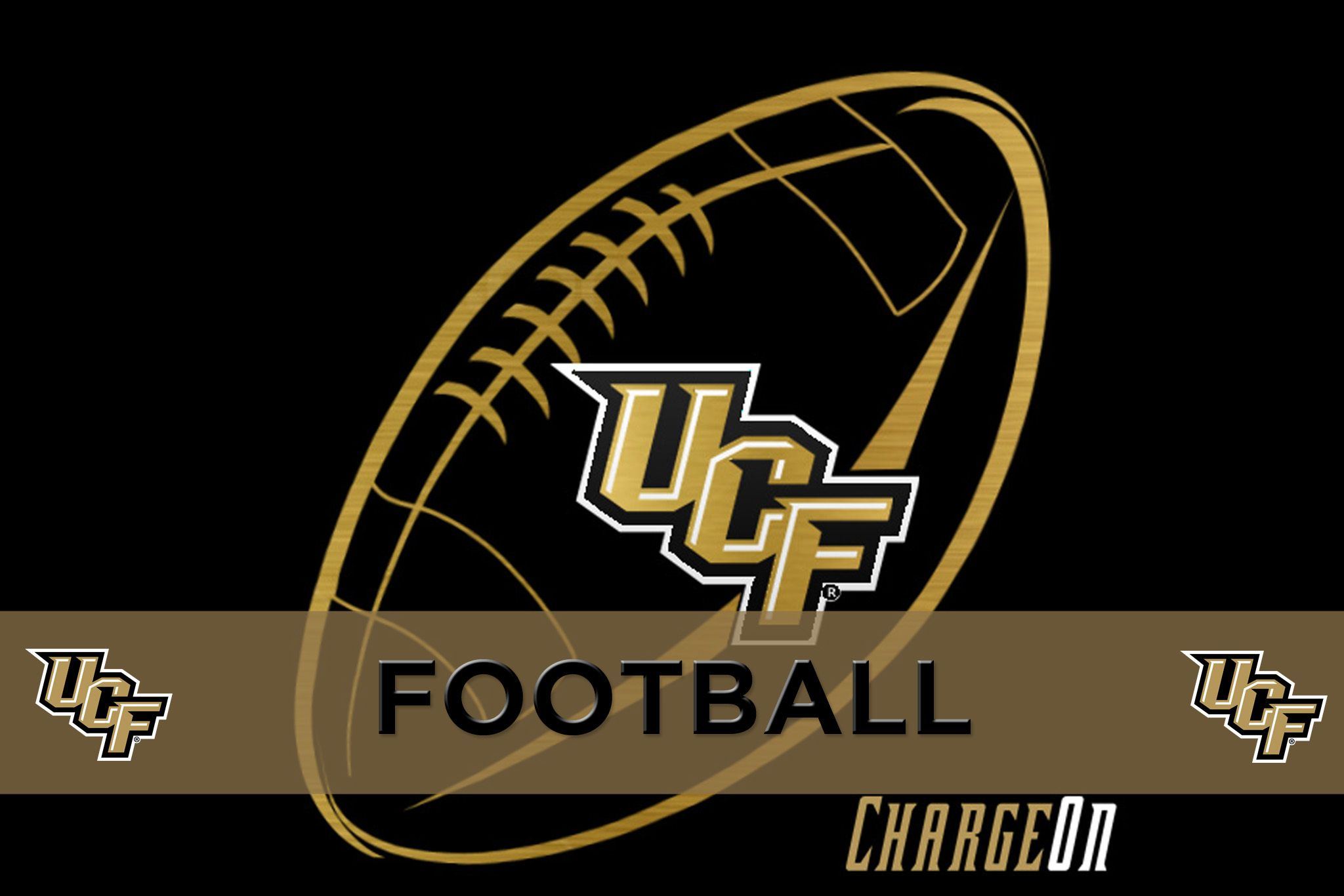 All about our football team | UCF Knight - Black & Gold ...