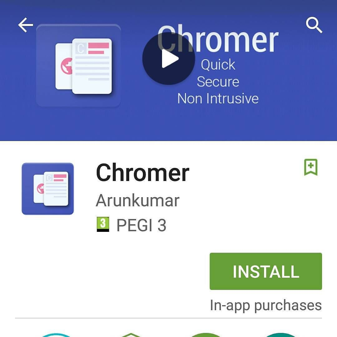 Pin On Android News