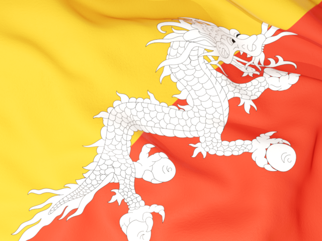 Flag Background Download Flag Icon Of Bhutan At Png Format Flag Background Flag Icon Flag