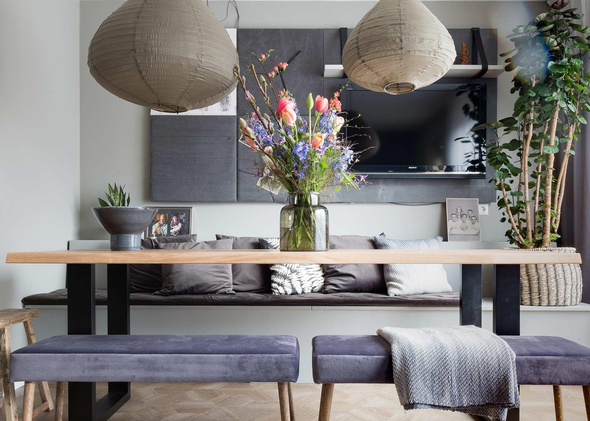 Epingle Par Magali Leclerc Sur Living Room Deco Maison Decoration Maison Decoration Interieure