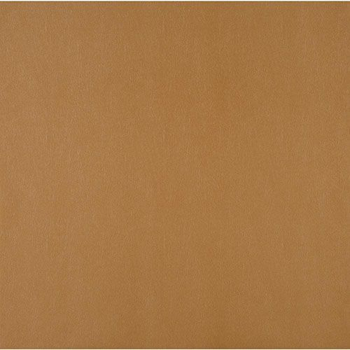 Weathered Finishes Rose Gold Leather Wallpaper