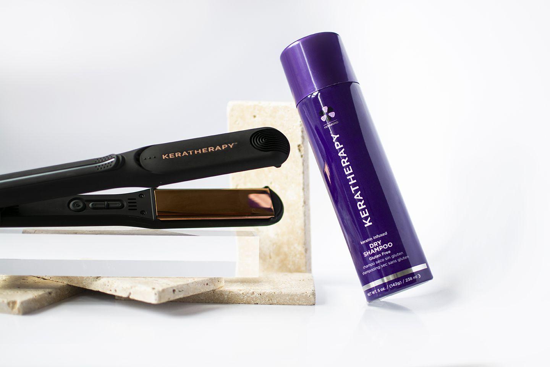 Dry Shampoo For Keratin Treated Hair Keratherapy Dry Shampoo Moisturizing Conditioner Moisturizing Shampoo