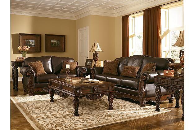 Sofas U0026 Couches | Ashley Furniture HomeStore