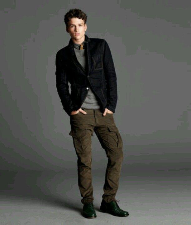 George Finn | Lol Movie | Mens fashion, Fashion, Simon nessman | 613 x 720 jpeg 28kB