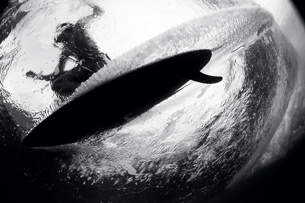 Photo of the Day: Craig Anderson, Tahiti. Photo: Glaser