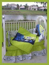 Nightmare Before Christmas Nursery In Baby Ebay Nightmare Before Christmas Bedding Jack Nightmare Before Christmas Baby Crib Bedding Sets